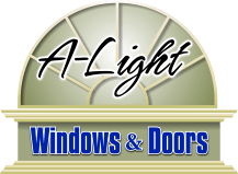A-Light Windows and Doors